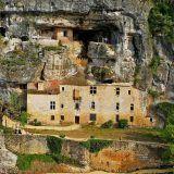 La Maison forte de Reignac