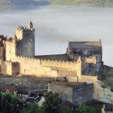 Le Château de Beynac