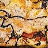 Les grottes deLascaux